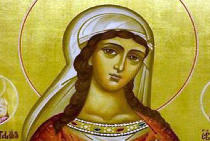 День святой Пелагеи: что нельзя делать 21 октября