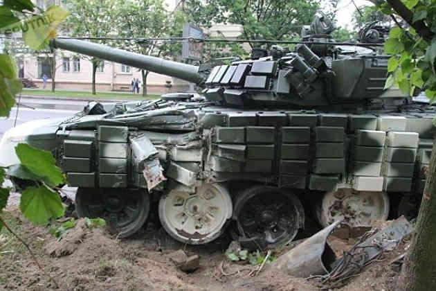 Картинки по запросу минск танк