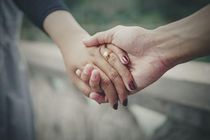Как удержать любовника: советы психолога