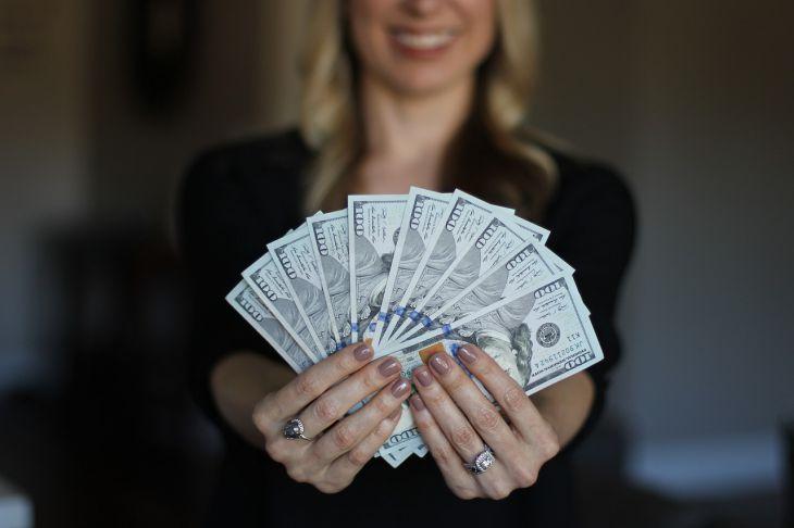 Очень срочно нужны деньги сегодня под расписку москва