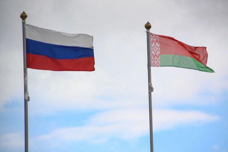 «Платить эту премию – сумасшествие». Вице-премьер Беларуси назвал ожидаемую цену на российскую нефть