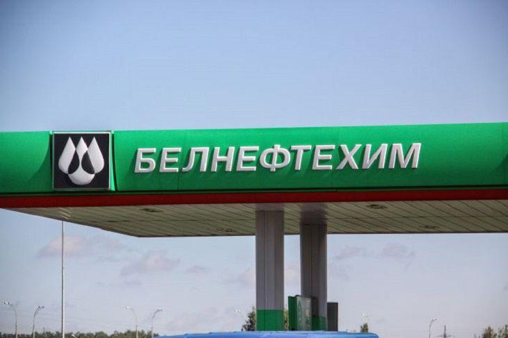 Беларусь выкачивает российскую нефть из«Дружбы» для собственных НПЗ