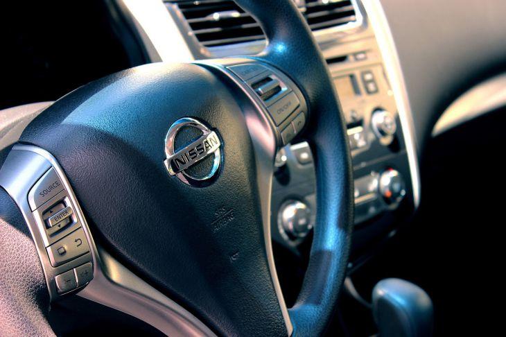 Новый Nissan Qashqai будет оснащен двумя гибридными двигателями