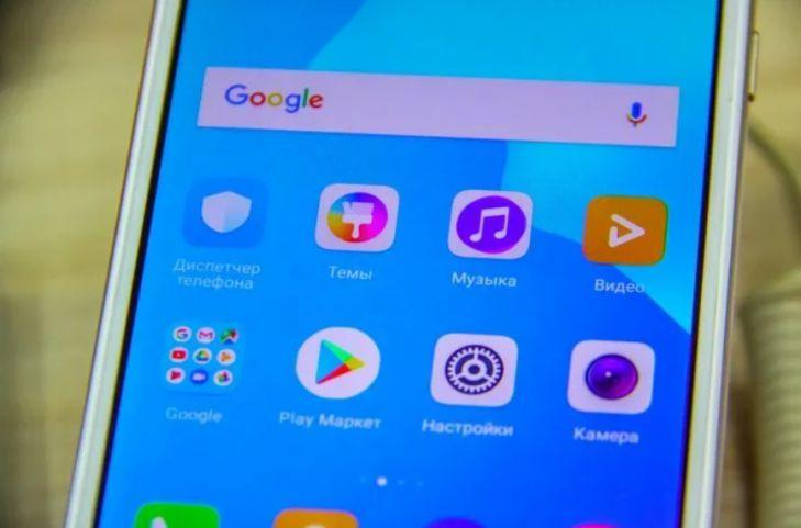 Обновлён рейтинг самых быстрых смартфонов премиального и среднего класса