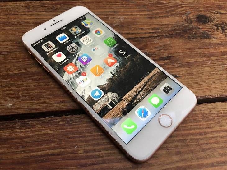 Apple иGoogle запустили приложение для отслеживания контактов сзараженными COVID-19