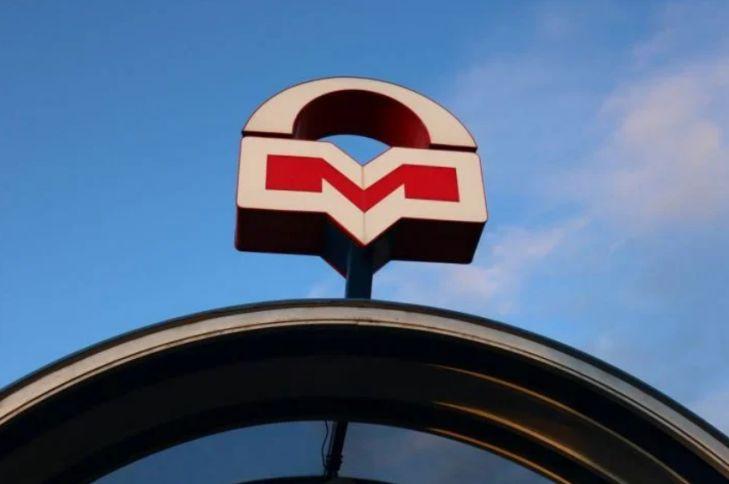 В Минске тестируют оплату проезда в метро с помощью системы распознавания лиц.