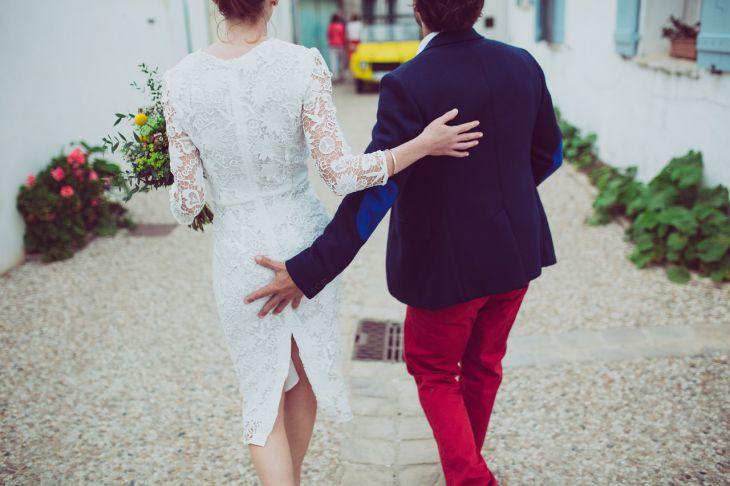 4 признака, что женщине пора разводиться с мужем
