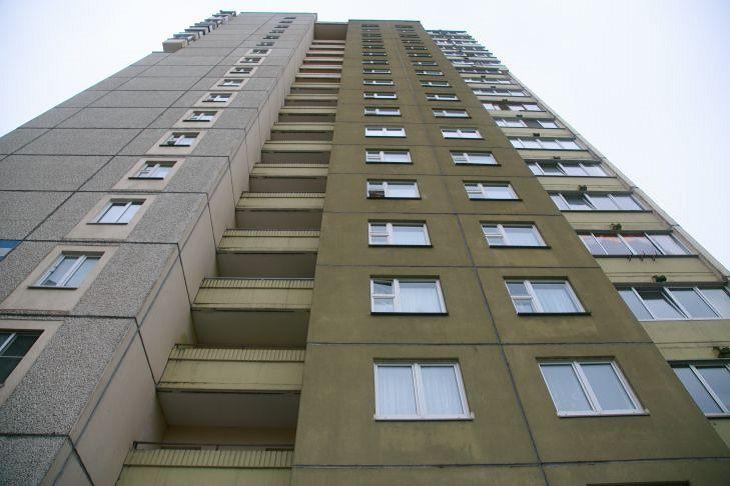 В республики Белоруссии  банки остановили кредитование из-за нестабильности