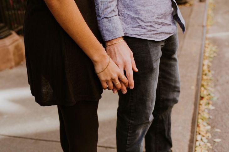 5 неочевидных плюсов развода, о которых не догадываются