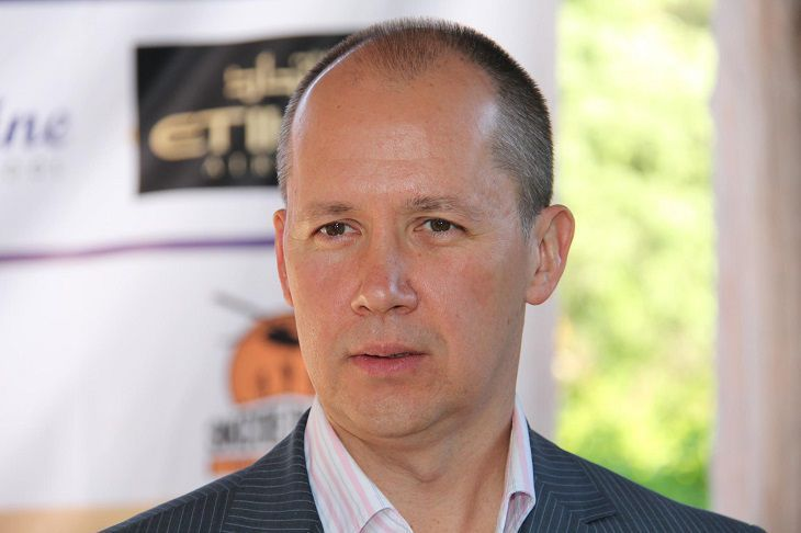 Оппозиция Беларуси  озвучила первые шаги после прихода квласти