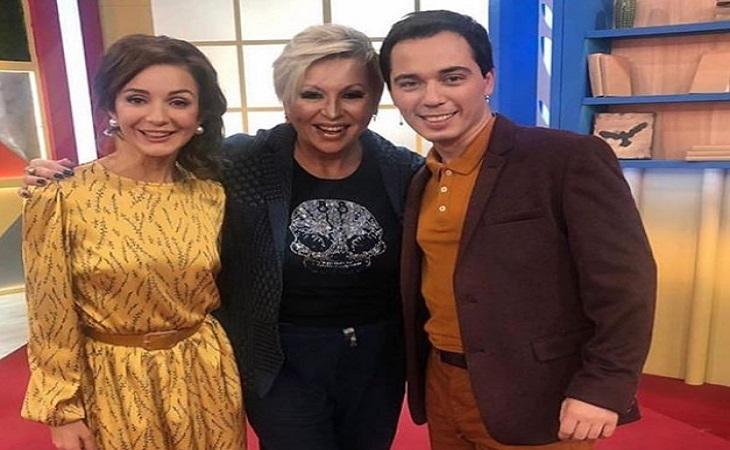 Юрист  объявил  одоказательствах убийства эстрадной певицы  Легкоступовой