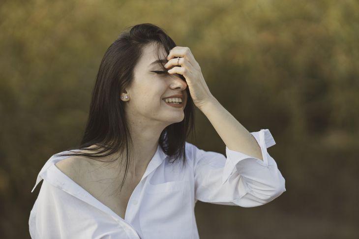 6 признаков, что мужчина считает женщину глупой
