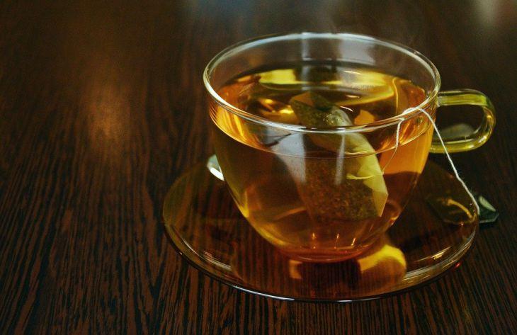 Как заваривать и пить чай правильно: 10 ошибок любителей этого напитка