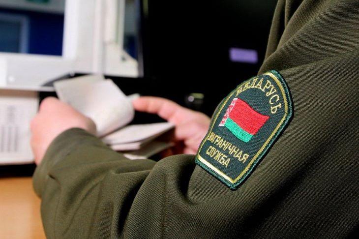 ГТК рассказал, как будет выполнять запрет на ввоз в Беларусь автомобилей Skoda