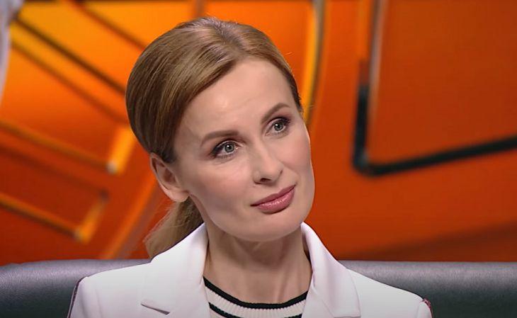 Юлия Быкова о планах заговорщиков: было очевидно, что будет со сторонниками власти
