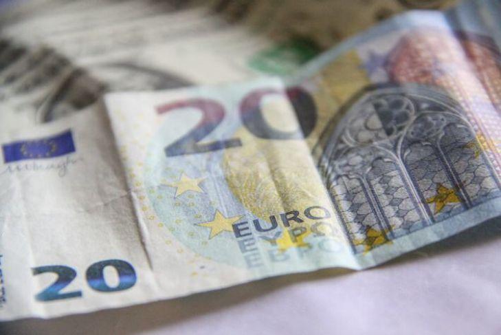 В Беларуси подорожал евро. А вот что произошло с другими валютами 18 мая