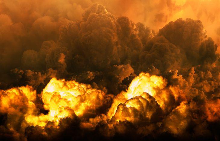 В ООН призвали любой ценой предотвратить новую холодную войну