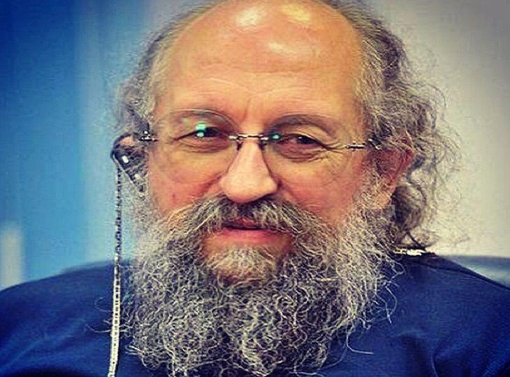 Вассерман оценил признание Романа Протасевича