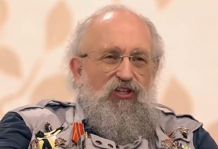 Вассерман рассказал, как на Тихановской отразятся резонансные признания Протасевича