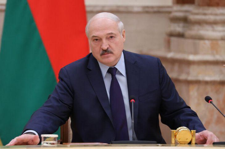 Александр Лукашенко предостерег от ошибок при корректировке Кодекса об образовании