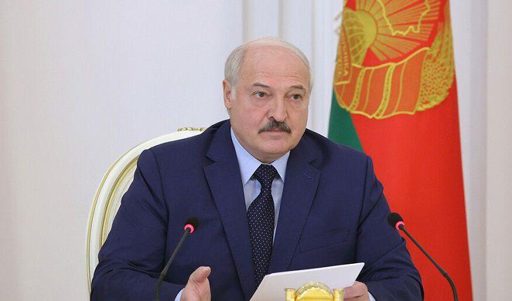 Возможности досрочного использования семейного капитала расширены – указ Лукашенко