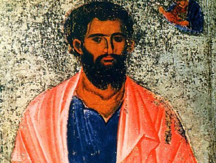 День святого Якова, брата Господнего: что нельзя делать 5 октября