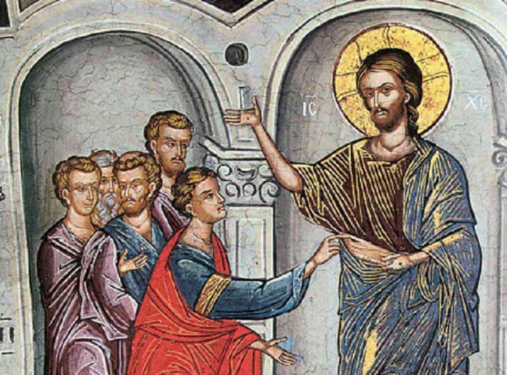 День апостола Фомы: что нельзя делать 19 октября