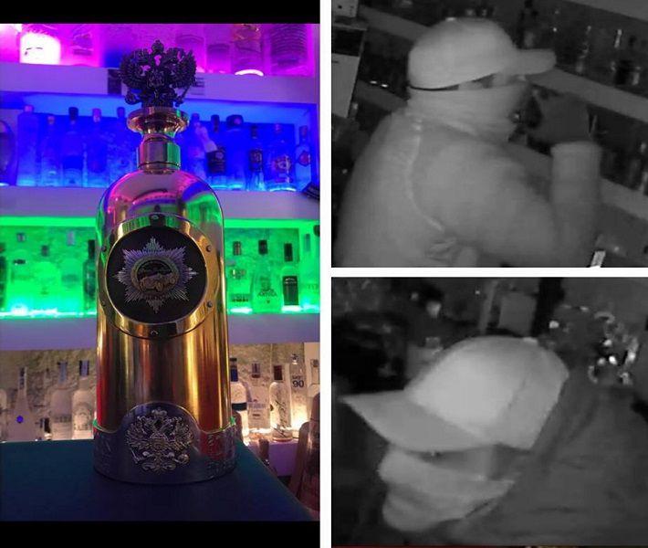 https://www.belnovosti.by/sites/default/files/article/03-01-2018/vodka.jpg