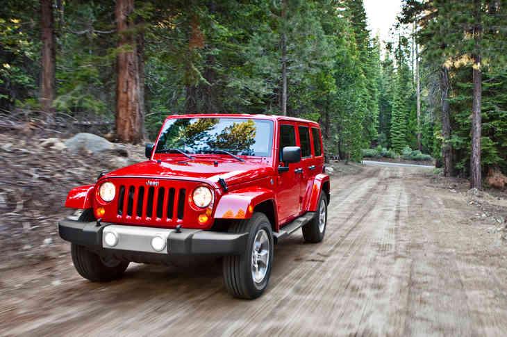 красный автомобиль джип ford sport trac red car jeep  № 3085874  скачать