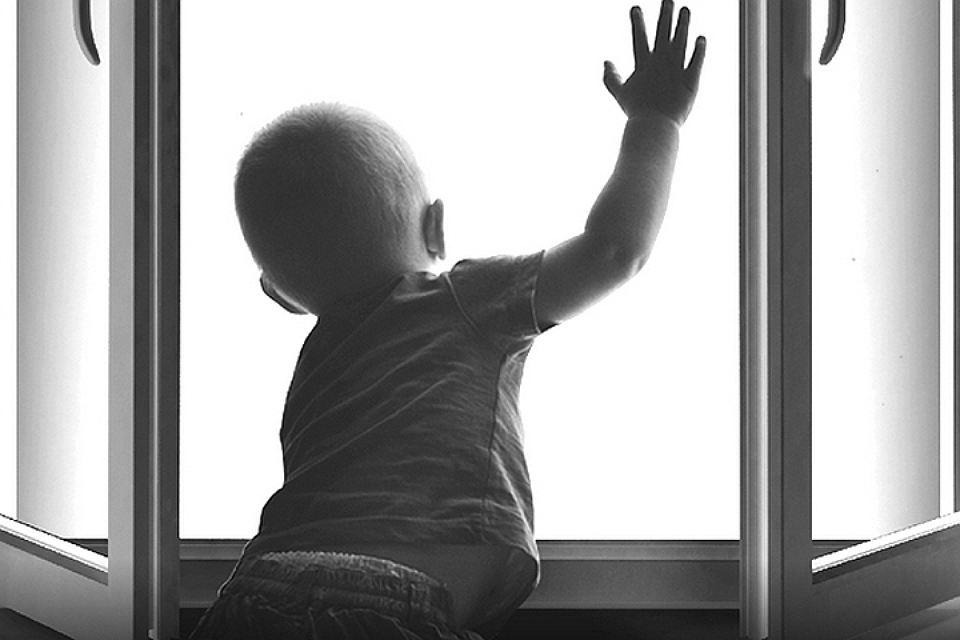 Ребенок юлии высоцкой последние новости 2016