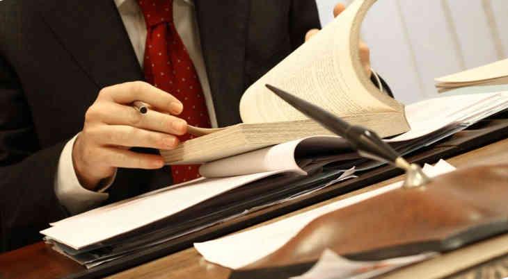 бесплатное юридические консультации витебск