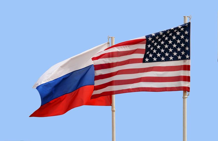 В России готовят еще одну «дипломатическую месть» США