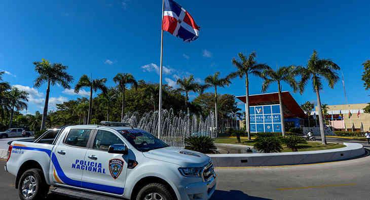 Полиция задержала подругу погибшей в Доминикане пышногрудой россиянки?
