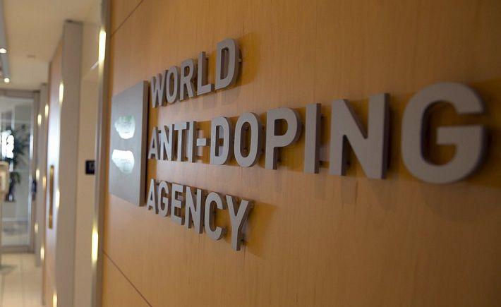 WADA опубликовало антидопинговые правила к зимней Олимпиаде в Пхенчхане?