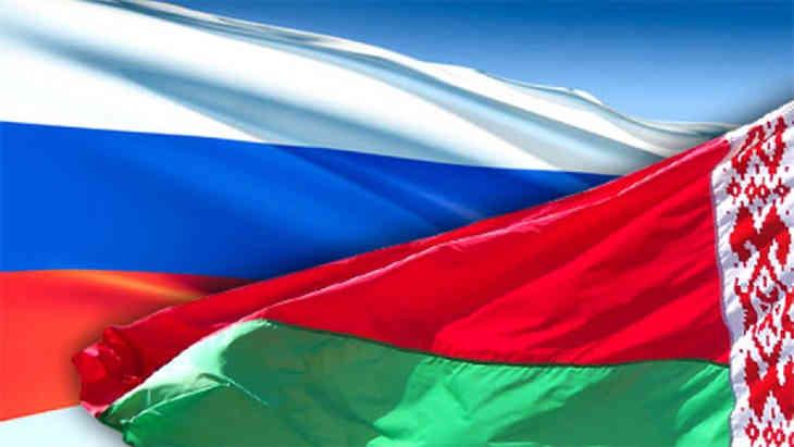 В Беларуси работают над возможностью продвигать продукцию в третьи страны с помощью финансовых механизмов России