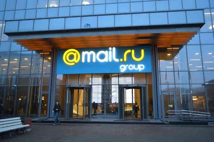 Новый конкурент Aliexpress появился в России?