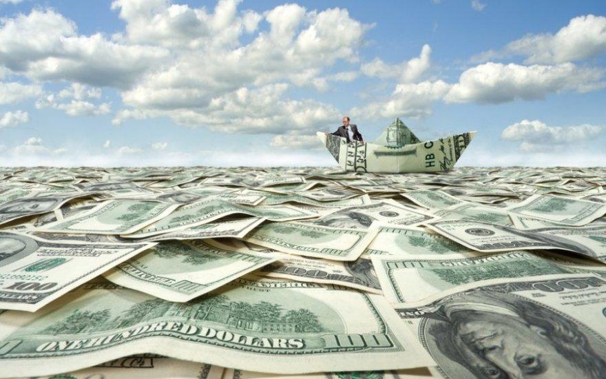 Беларусь откажется от валюты в расчете таможенных сборов