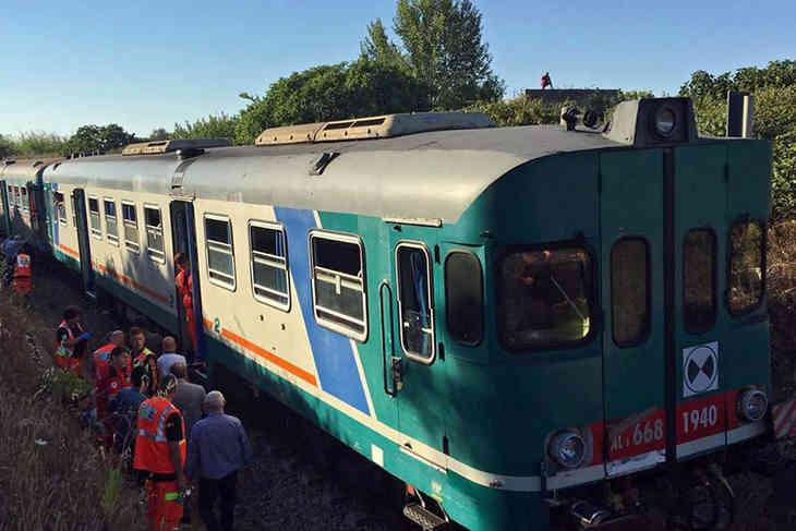 минск италия на поезде совместимость Скорпион