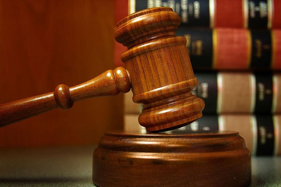 уголовная ответственность за заражение ЗППП