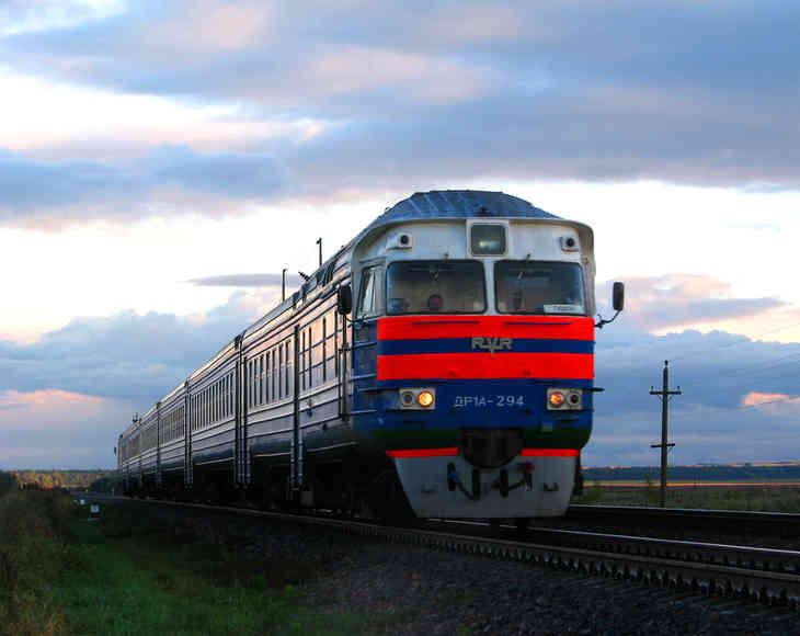 В Дрибинском районе 27 июня пройдет профилактическая акция «Час пассажира»