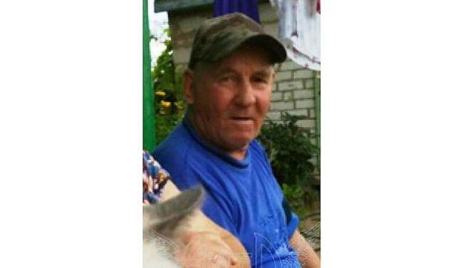 Пожилого жителя Могилева нашли живым в лесу через 5 дней поисков