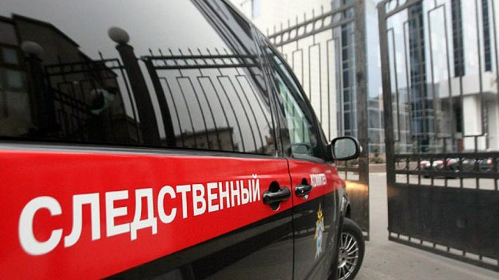 В Новосибирской области студент колледжа ранил одногруппника и покончил с собой