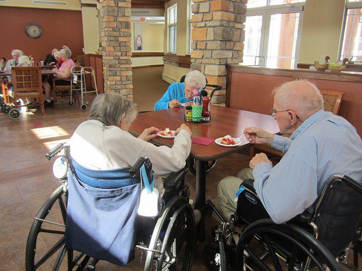 Дома престарелых в витебской обл частный дом престарелых в самаре доброе сердце