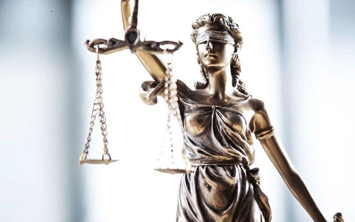 Самого богатого коррупционера опять судят в Минске