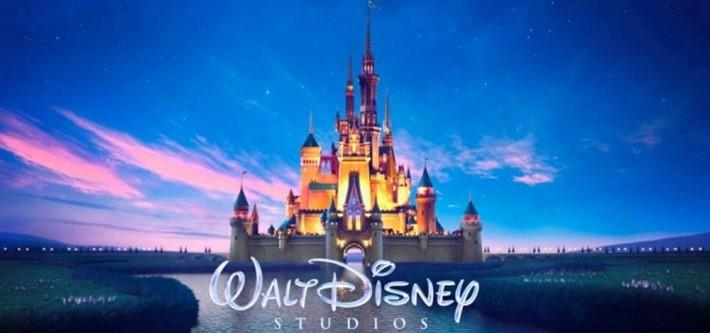 Брэнд Walt Disney - в десятке самых дорогих в мире