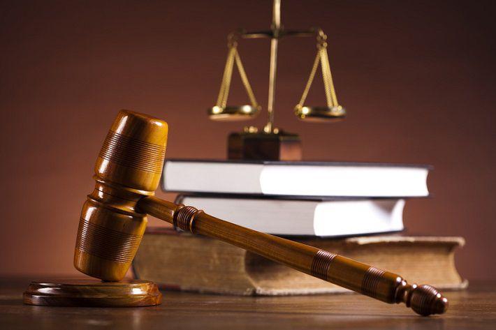 Бывшего первого замдиректора издательства Белорусского экзархата ждет суд