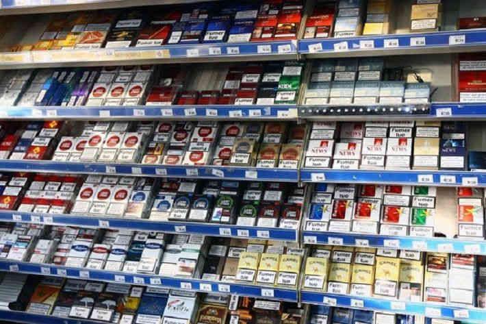 цены на сигареты в беларуси купить