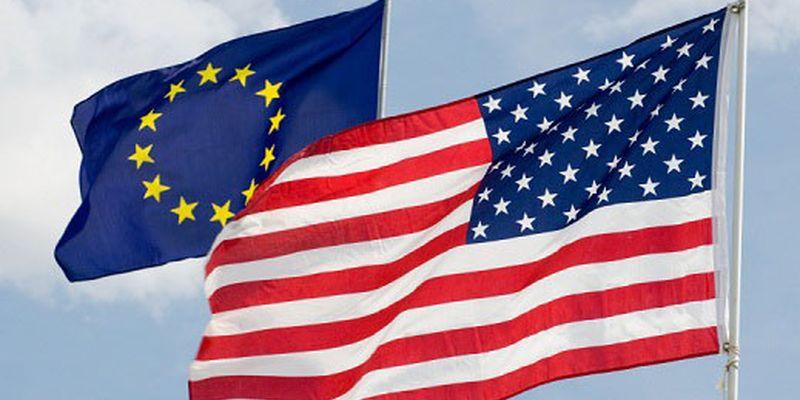 Конгресс настаивает на усилении обороны европейских союзников США