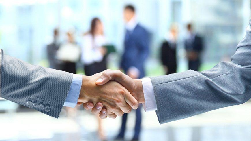 В Беларуси открыли первый Центр развития предпринимательства