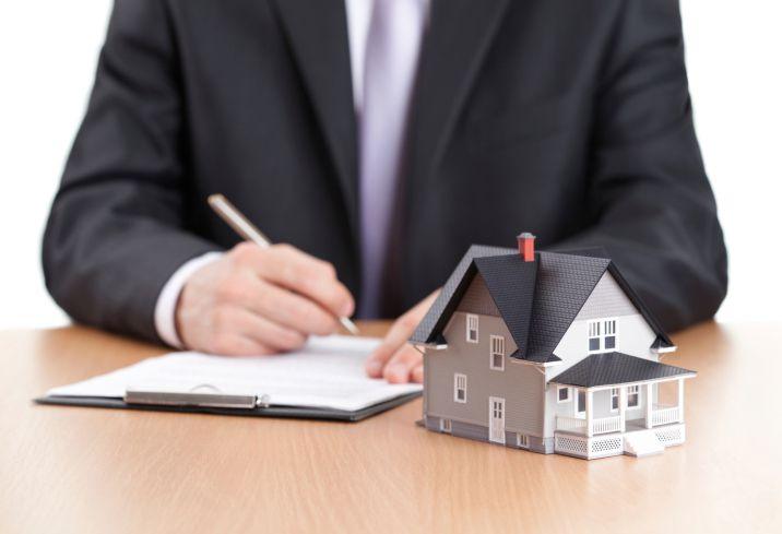 Совмин увеличил объемы кредитования строительства жилья в Беларуси